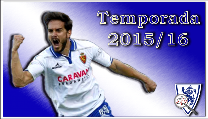 temporada real zaragoza 2015-16