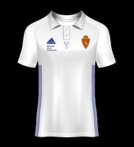 Como homenaje a los 25 años de la consecución de la Recopa de Europa, en 2021 el Real Zaragoza sacó a la venta este modelo conmemorativo